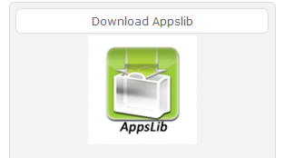 appslib_download.png