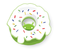 donut-android.png