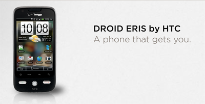droid_eris.png