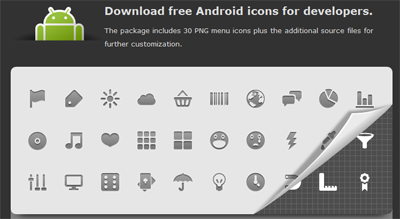 free_icon.png