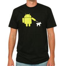 google_android_tshirt2.jpg