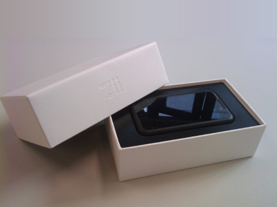 open_box.jpg
