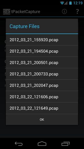 packetcapture_capture_files_list_dialog.png
