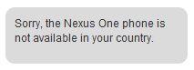 sorry_nexus_one.JPG