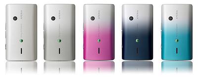 x8_colours.jpg