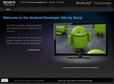 sony_developer1.png