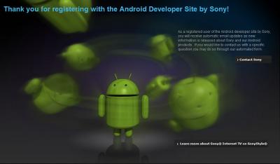 sony_developer3.png