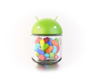 android-jellybean.png