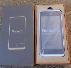 firefoxos_box_300.png