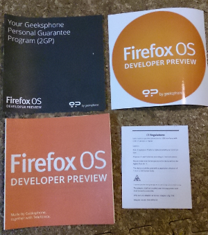 firefoxos_doc1.png