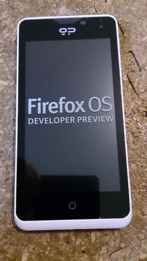 firefoxos_omote_300.png