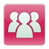 icon_detail_friends_on.png