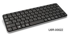 keyboard_wedge_mobile_kb_img.jpg