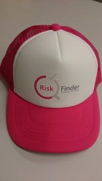 riskfinder_cap.jpg