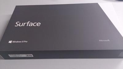 surface_box.jpg