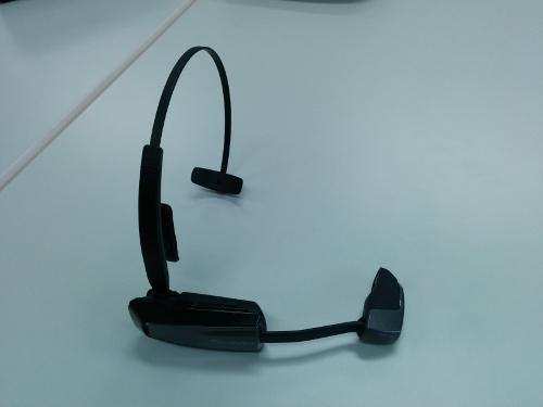 headset_add.jpg