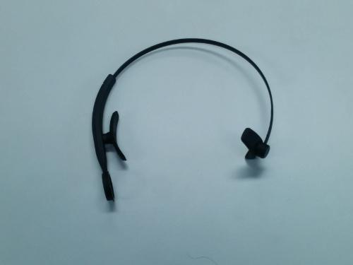 headset_normal.jpg