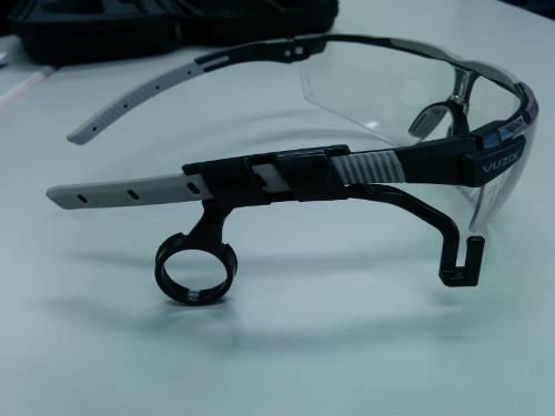 safety_glass_add_adapter.jpg