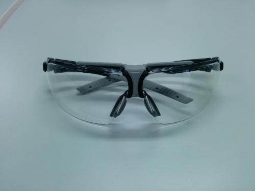 safety_glass_nomal.jpg