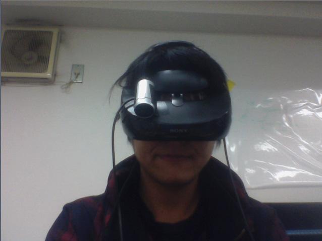 headmount.jpg