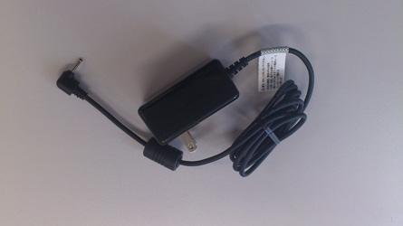 ac_adapter.jpg
